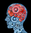 stock-photo-17096425-human-brain-function-represented-by-red-and-blue-gears